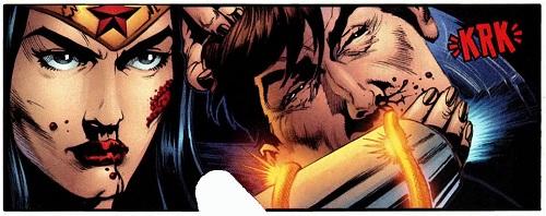 http://chrismurrin.com/Panelsjpgs/Wonder-Woman-v2-219-22.jpg
